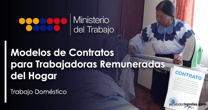 contratos-empleadas-domesticas-modelos-formatos