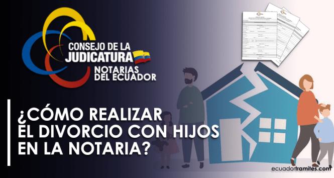 divorcio-con-hijos-ecuador-notaria