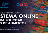 kits-alimentos-guayaquil-quito-ecuador