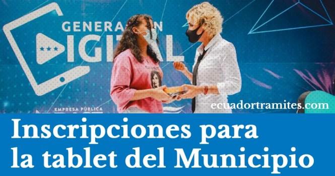 tablets-bachiller-digital-guayaquil-entrega-gratis
