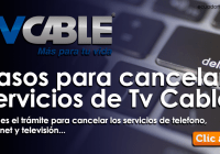 cancelar-servicio-tv-cable-ecuador-internet