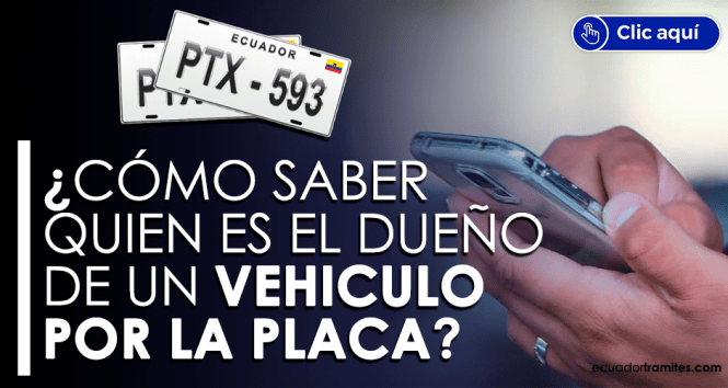 consulta-dueño-de-un-vehiculo-por-la-placa-ecuador