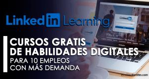 cursos-online-gratis-ecuador-habilidades-digitales