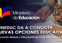 homeschooling-ecuador-mineduc-covid