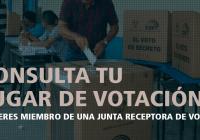 consulta-lugar-votacion-miembro-junta-receptora-voto-ecuador-cne