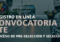 reclutamiento-cte-ecuador-convocatoria-aspirantes