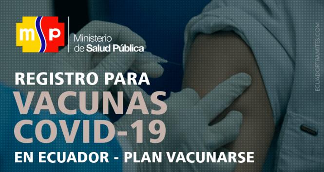 inscripcion-para-vacunas-covid-ecuador