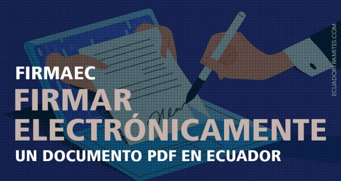 firmar-electronicamente-un-documento-pdf-con-token
