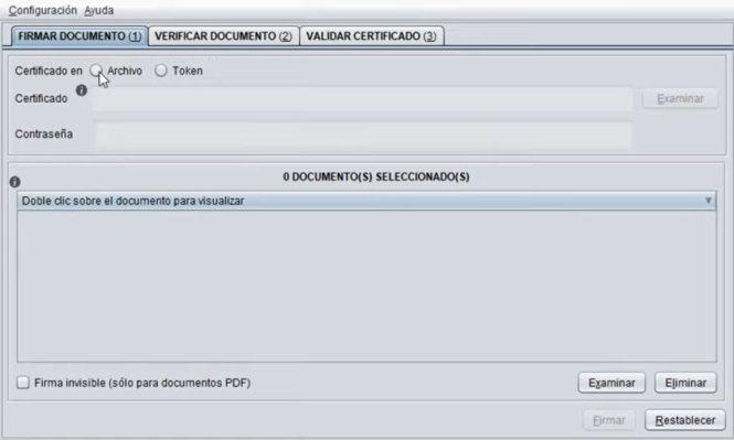 firmar-electrónicamente-un-pdf-ecuador