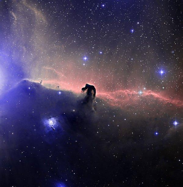 The Impact of X-Ray Astronomy | Multiwavelength Astronomy