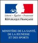nouveau_jeunesse_et_sport