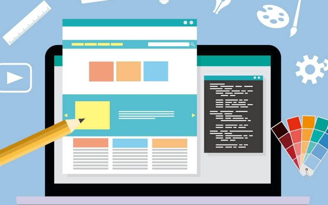 Web Designer Vs Web Developer What You Need To Know