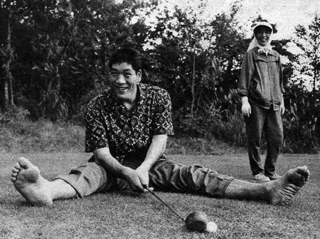 Image result for giant baba