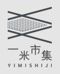 ecx2015-yimishiji-logo