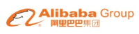 ecx2015-alibaba-logo