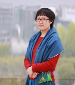 【專訪】劉宇 / 體驗設計與商業利益的平衡之道