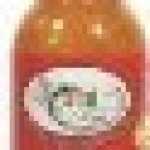 Jcs Jamaican Scotch Bonnet 5 OZ (Pack of 12)
