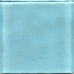 glass tile arleyglas tile glass tile new wave tile 4x4 sea foam tile asin b002lddh22
