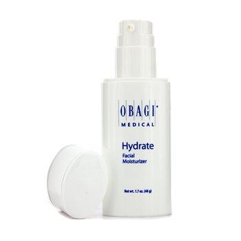 Obagi-Hydrate-Facial-Moisturizer-48g17oz