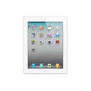 アップル iPad 2 Wi-Fiモデル 16GB MC979J/A(ホワイト)