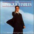 Untouchables [Us Import]