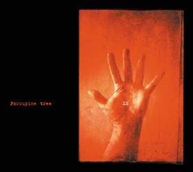 Porcupine Tree-XM-Limited Edition Digipak-CD-FLAC-2003-FLaKJaX Download