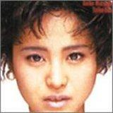 Seiko Box/大全集 / 松田聖子 (CD - 1985)