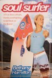 "Cover of ""Soul Surfer: A True Story of Fa..."