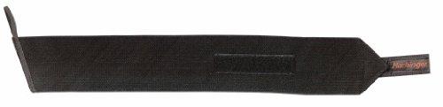 Harbinger 44501 20 Inch Pro Thumb Loop Wrist Wraps