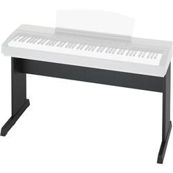 Yamaha L140S Digital Piano