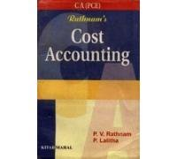 cost accounting pdf in hindi