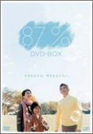 87% DVD-BOX