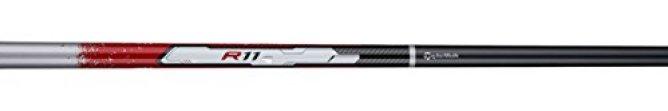 TaylorMade R11s Aldila RIP Phenom 60 Graphite Wood R Flex Golf Shaft