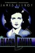 "Cover of ""The Black Dahlia"""
