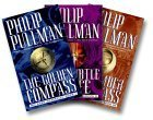 "Cover of ""His Dark Materials Trilogy (The..."