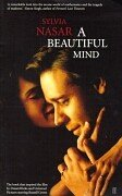 "Cover of ""A Beautiful Mind"""