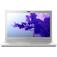 Sony Vaio VPCSE23FX/S Drivers for Windows