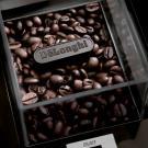 DeLonghi KG89 Burr Coffee Grinder