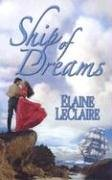 "Cover of ""Ship of Dreams (Leisure Histori..."