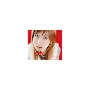 さくらんぼ -Encore Press- (大塚愛描き下ろし絵本同梱5万枚限定生産盤)
