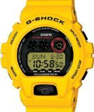 Casio-G-Shock-30th-Anniversary-LTD-Y-GDX6930E-9CR