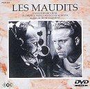 海の牙 [DVD] 北野義則ヨーロッパ映画ソムリエ・ 戦後~1948年ヨーロッパ映画BEST10