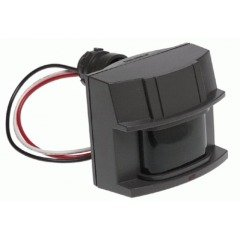 Heath/Zenith SL-5407-BZ-B Replacement Motion Sensor, Bronze