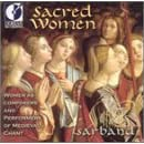 Women as Composers and Performers of Medieval Chant