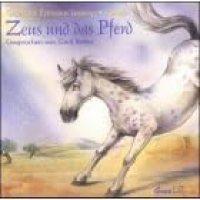 Gotthold Ephraim Lessing: Fabeln. Zeus und das Pferd