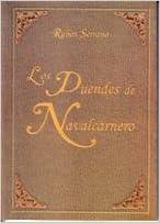 LOS DUENDES DE NAVALCARNERO<span style=