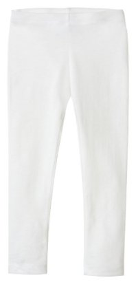 City-Threads-Girls-Leggings-100-Cotton-for-School-or-Play-Perfect-for-Sensitive-Skin-or-SPD-Sensory-Friendly-Clothing-Solid-Color-White-6