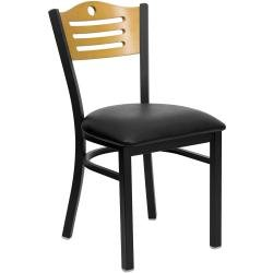 Vinyl seat covers for dining room chairs