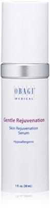 Obagi-Gentle-Rejuvenation-Skin-Rejuvenation-Serum-1-oz