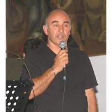 Jean-Paul Poletti - In Concert Sittembre 2009